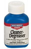 Birchwood Casey Cleaner Degreaser
